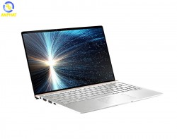 Laptop Asus UX333FA-A4117T