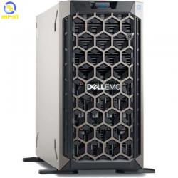 Máy chủ Dell PowerEdge T340 - 70187249