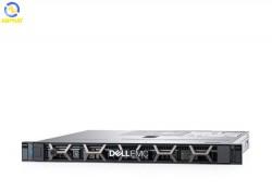 Máy chủ Dell PowerEdge R340-70190981
