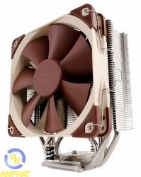 Tản nhiệt khí CPU Noctua NH-U12S