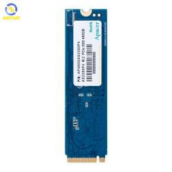 Ổ cứng SSD Apacer 240GB AAS2280P4 M.2 2280 PCIe Gen 3 x4