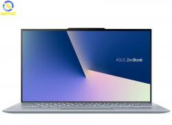Laptop Asus ZenBook S UX392FA-AB016T
