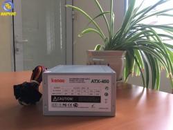 Nguồn máy tính KENOO ATX450-450w