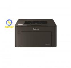 Máy in Canon LBP161DN+ (Hộp mực lớn 4100 trang)