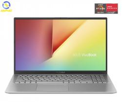 Laptop Asus VivoBook A512DA-EJ829T