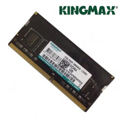 Ram Laptop Kingmax 16GB bus 2666MHz