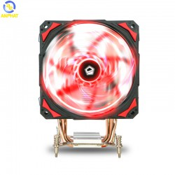 Tản nhiệt khí CPU id-cooling SE-214-LGA115X