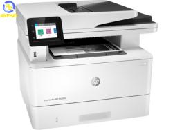 Máy in HP LaserJet Pro MFP M428FDW W1A30A Đa năng In Laser A4