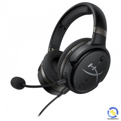 Tai nghe Kingston HyperX Cloud Orbit S