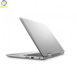 Laptop Dell Inspiron 5491 N4TI5024W-Silver