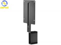 Giá đỡ HP B300 PC Mounting Bracket (2DW53AA)