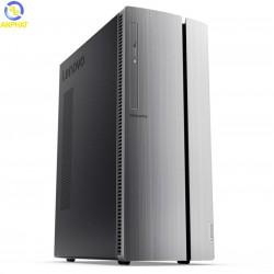 Máy tính đồng bộ Lenovo IdeaCentre 510-15ICB 90HU0095VN