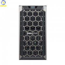 Máy chủ Dell PowerEdge T340-70182409