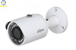 Camera Dahua DH-HAC-HFW1200SP-S4