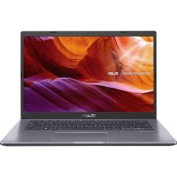 Laptop Asus X409FA-EK100T Xám