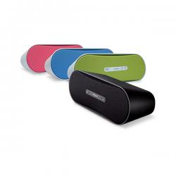 Loa Bluetooth không dây Creative D100