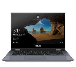 Laptop Asus TP412FA-EC122T