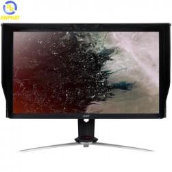 Màn hình máy tính Acer Nitro XV273KP 27'' 4K 144Hz HDR400