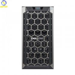 Máy tính chủ Dell PowerEdge T340 - 42DEFT340-025