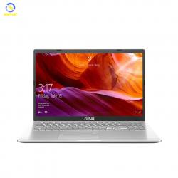 Laptop Asus D509DA-EJ116T