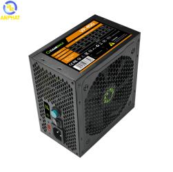 Nguồn máy tính GAMEMAX VP-450 - 450W