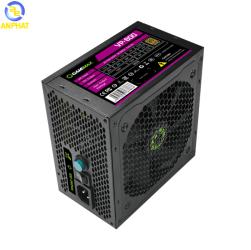 Nguồn máy tính GAMEMAX VP-800 - 800W 80 plus bronze