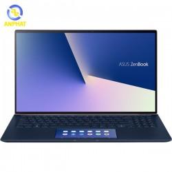 Laptop Asus Zenbook UX534FTC-A9168T