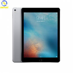 10.2-inch iPad Wi-Fi 32GB - Space Grey MW742ZA/A