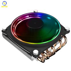 Quạt tản nhiệt khí cho CPU GAMEMAX Gamma 300 - RGB RAINBOW