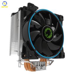 Quạt tản nhiệt khí cho CPU GAMEMAX Gamma 500 - BLUE