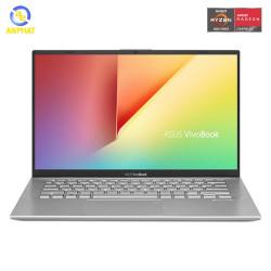 Laptop Asus Vivobook A412DA-EK346T