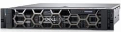 Máy chủ Dell PowerEdge R540 Xeon Silver 4210 (42DEFR540-023 )