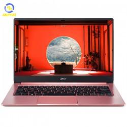 Laptop Acer Swift 3 SF314-57-54B2 NX.HJKSV.001 Millennial Pink