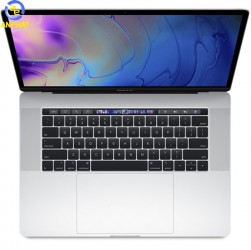 Laptop Apple Macbook Pro 16-inch MVVL2SA/A Silver