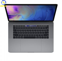 Laptop Apple Macbook Pro 16-inch MVVK2SA/A Space Grey