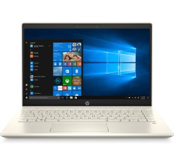 Laptop HP Pavilion 14-ce3026TU 8WH93PA