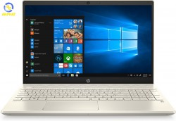 Laptop HP Pavilion 15-cs3012TU 8QP30PA