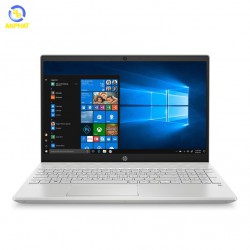 Laptop HP Pavilion 15-cs3061TX 8RE83PA
