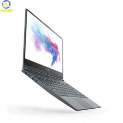 Laptop MSI Modern 14 A10M 693VN Dark Gray