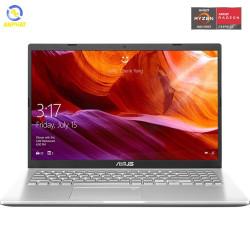 Laptop Asus D509DA-EJ286T