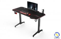 Bàn thông minh nâng chiều cao điện PSEAT ESPORTS EL01 1600 - Electric Height Adjustable Smart desk PSEAT ESPORTS EL01-1600 Smart Desk