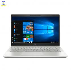 Laptop HP Pavilion 14-ce3013TU 8QN72PA - Bạc
