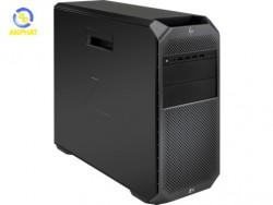 Máy trạm Workstation HP Z4 G4 7ZC12PA