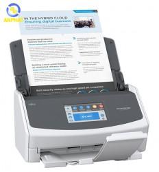 Máy Scanner Fujitsu iX1500