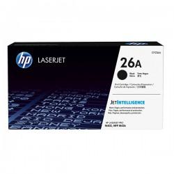 Mực hộp máy in laser HP CF226A - Dùng cho máy in HP M402N/M402D/M402DN/M402DW/M426FDN/M426FDW