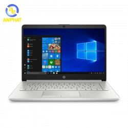 Laptop HP 14s-dq1020TU 8QN33PA