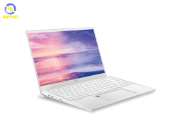 Laptop MSI Prestige 14 A10RB-028VN White