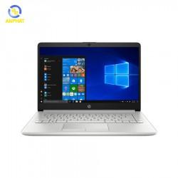 Laptop HP 14s-dk0132AU 9AV94PA