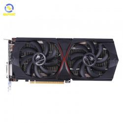 VGA Colorful GeForce RTX 2060 SUPER 8G Limited-V