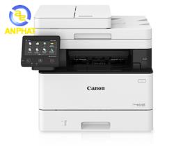Máy in Canon laser MF426dw đa chức năng